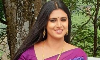 அடப்பாவி, உன்னை போயி போராளின்னு நினைச்சேனே! கஸ்தூரி டுவீட்