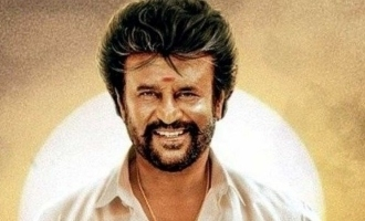 Superstar Rajinikanth's 'Annaathe' shooting to resume soon with clever planning