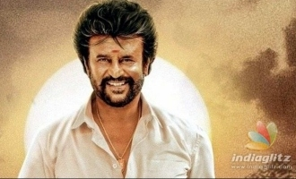 Superstar Rajinikanth's 'Annaathe' dropped?