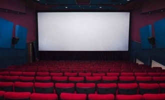 Indian movie business in big trouble as major multiplex chain could close down