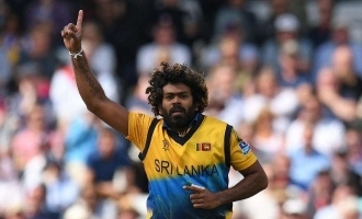 Former Mumbai Indians bowling legend retires from all forms of cricket