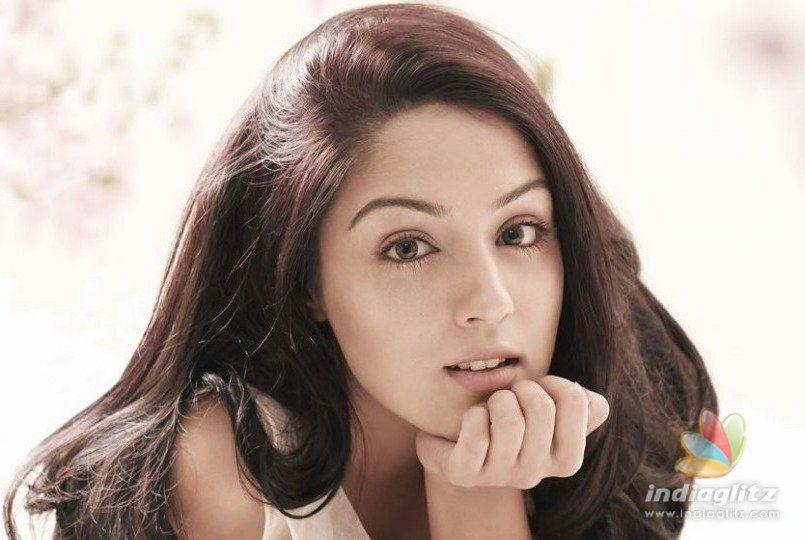 Actress Lekha Washington reveals shocking abuse from feminist director