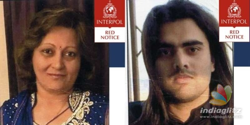 Shocking: Couple arrange for the murder of adopted son for this reason