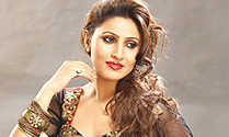 Actress Inayat Photoshoot