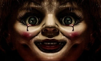 She wants to possess everyone - 'Annabelle Comes Home' 2nd trailer is here