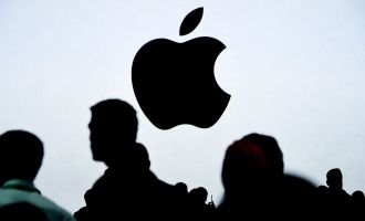 Teenager hacks tech giant Apple multiple times!