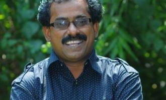 Vijay's Vettaikaran director Babu Sivan passes away!