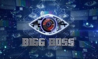 Another eviction today in Bigg Boss! Who's your guess?