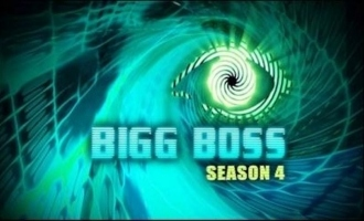 Bigg Boss 4 contestant list leaked?