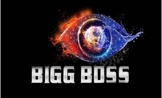 The salary of this year's 'Bigg Boss' host will make you faint