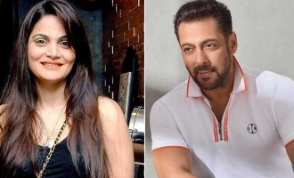 Complaint filed against Bollywood star Salman Khan and his sister Summoned by police