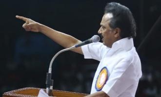 DMK alliance contingencies details