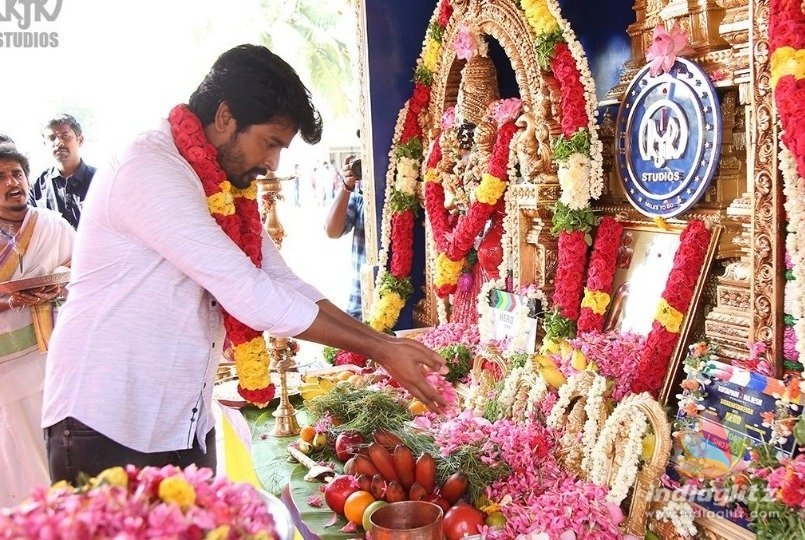 Producer council gives green signal to Sivakarthikeyans Hero