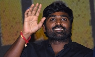 Vijay Sethupathi's support for Vishal or Bhagyaraj?