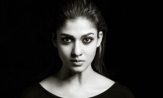 Nayanthara's next movie release announced!