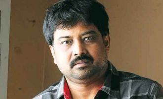 Linguswamy to make Jayalalitha biopic
