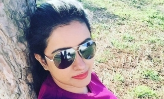 'Bigg Boss' star's wife posts emotional video when she was six month's pregnant