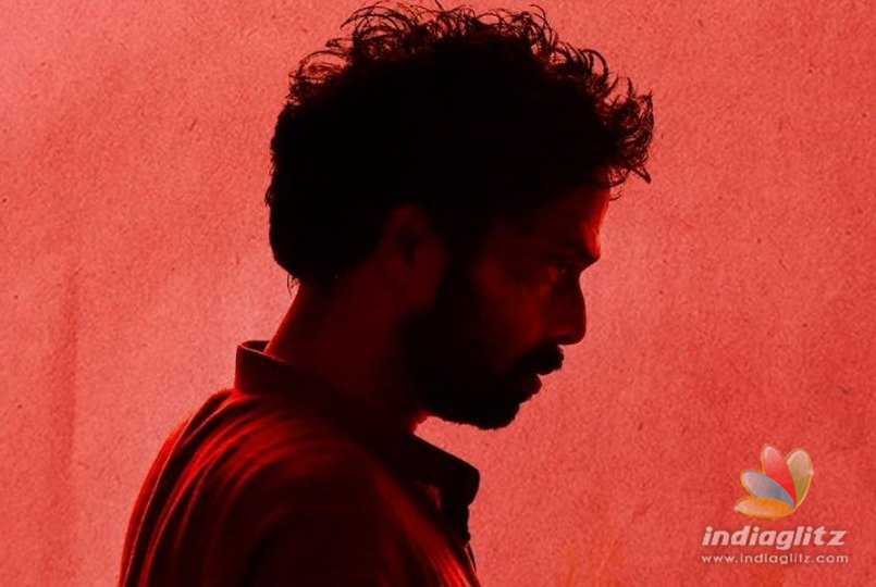 Guru Somasundaram to terrorise as a gangster in Vanjagar Ulagam