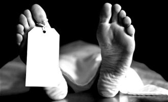 Class 12 student dies of 'shock' after being caught stealing chocolates