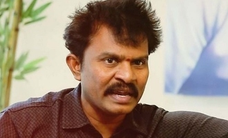 I regret directing the Singam and Saamy movies - Director Hari