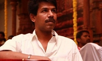 Bala signs three heroes for his next?