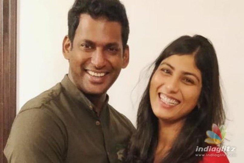Tamil Girls Leaked Photos