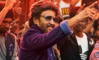 Superstar Rajinikanth's 'Petta' box office collections breakup is here