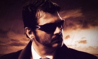 Ajith movies writer to direct 'Bigg Boss' star after 27 years