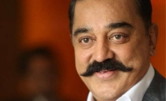 Kamal Haasan names three actors he considers the best in India