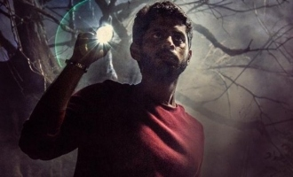 Focussing on grassroot level football - Kathir's 'Jada' trailer review