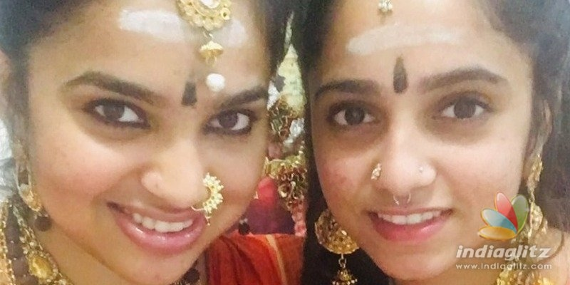 Breaking! Nithayanandas famous girl devotees reveal location in court