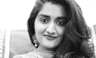 உயிரோடு எரித்து கொல்லப்பட்ட பெண் டாக்டர்: அதிர்ச்சி தகவல்