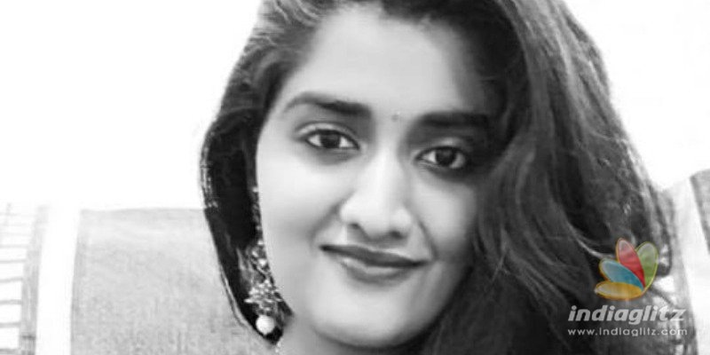 Priyanka Reddy rape and murder accused confesses how the crime was planned