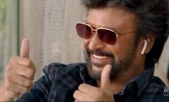 Rajini signs next movie after 'Annaathe'?
