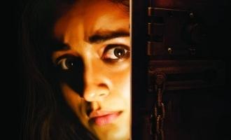 ரசிகர்களிடம் மன்னிப்பு கேட்ட த்ரிஷா படத்தயாரிப்பாளர்