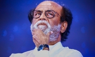 This actor says he will speak of Rajni only if given 5 lakhs!