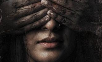 அறிமுக இயக்குனருக்கு ஆதரவு கொடுத்த விஜய் மனைவி: வைரலாகும் புகைப்படம்