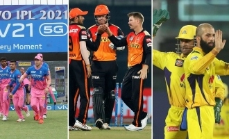 England players pull out of IPL 2021 after 5th Test cancellation