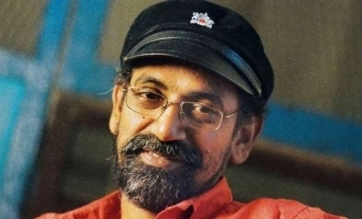 Vijay Sethupathi to pay late SP Jananathan full medical expenses