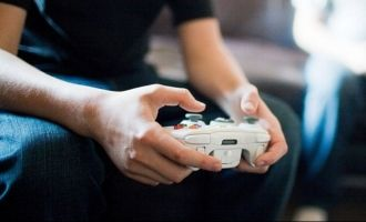 Video game addict kills father, mother and sister