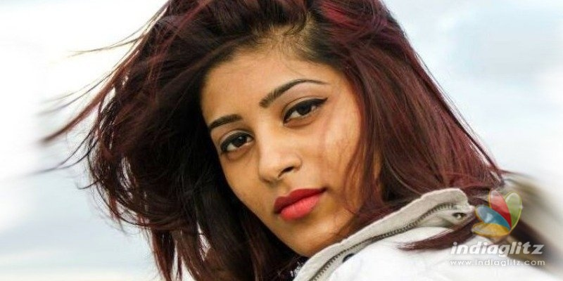 Complaint against Bigg Boss 3 for asking indecent questions to actress