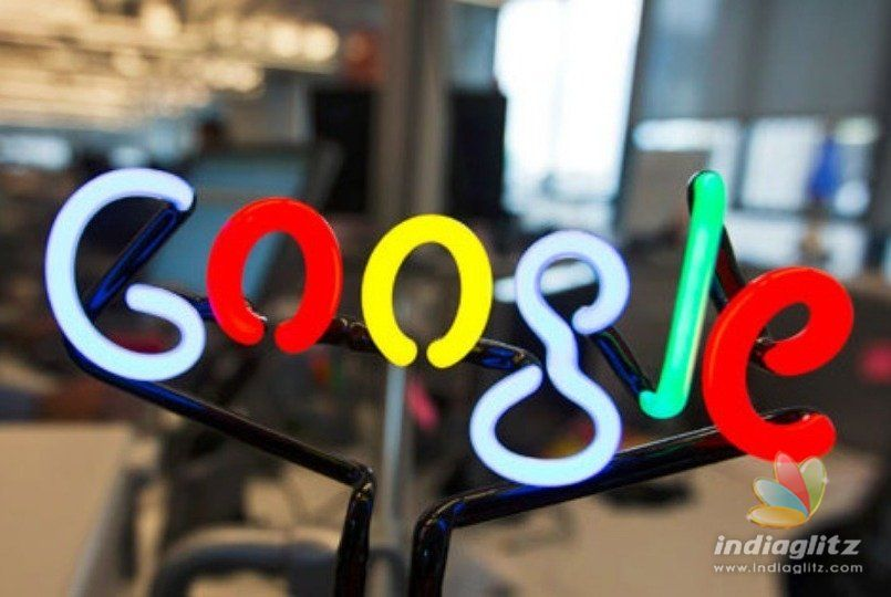 Google makes a huge contribution for Kerala flood crisis