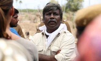 'Bigg Boss' fame actor confirms 'Aramm' director's next movie