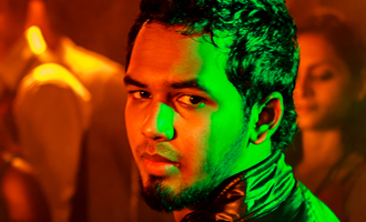 'Indru Netru Naalai' Single Music Review