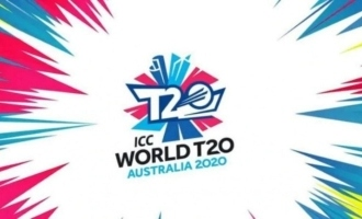 ICC's official statement on conducting T20 World Cup this year