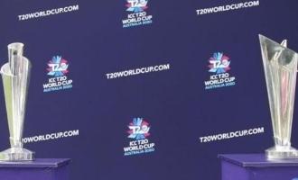 டி-20 உலகக்கோப்பை போட்டிகள்!!! ஐசிசி வெளியிட்ட முக்கிய அறிவிப்பு!!!