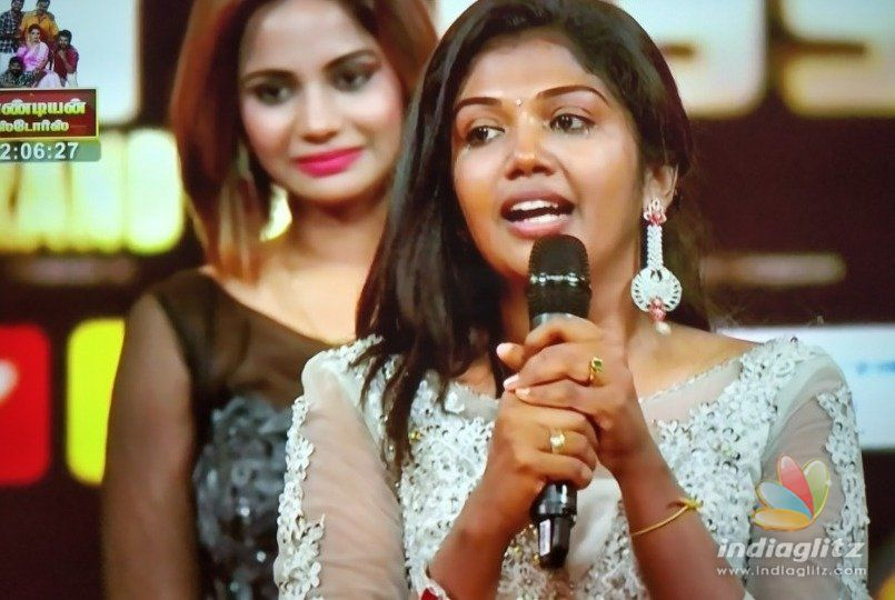 Bigg Boss Tamil Season 2 Contestants – Lylc