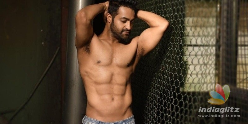 Want to become gay - controversial directors reaction to heros 6 pack!