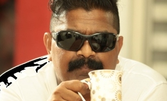 Director Mysskin's unexpected surprise for fans!