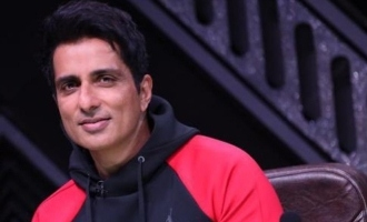 Sonu Sood reveals massive number of help requests and apologises!